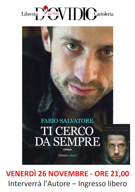 Fabio salvatore.png