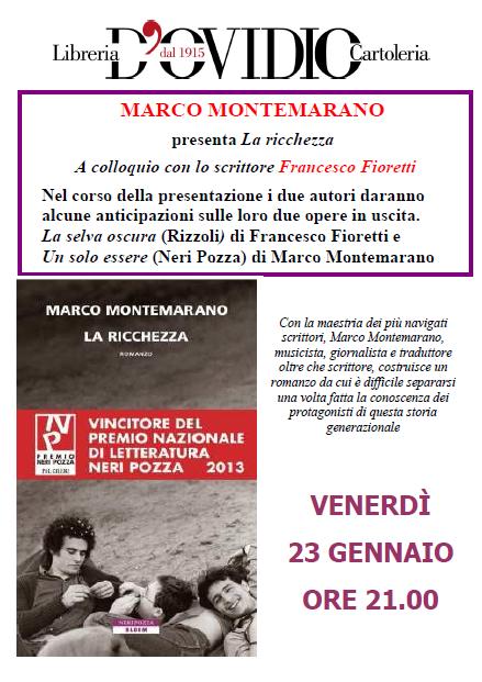 Marco Monteramano.png
