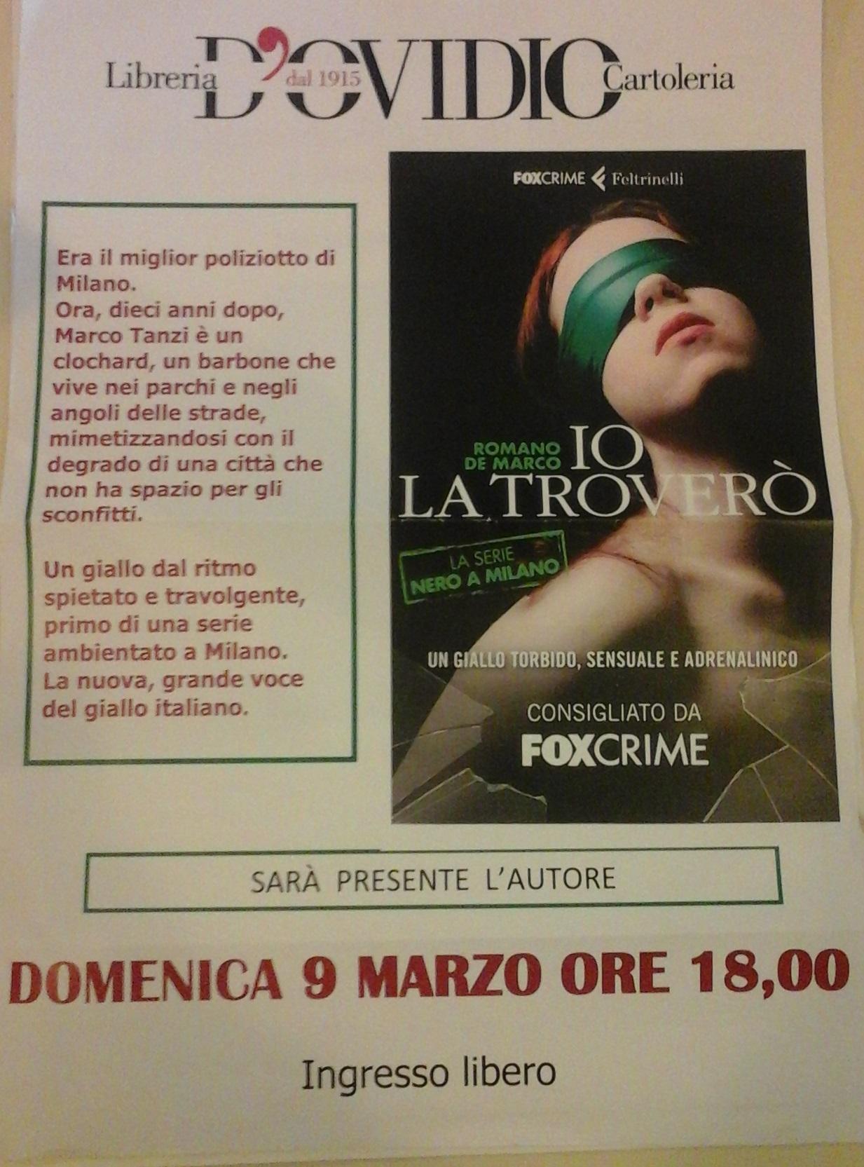 Romano De Marco.jpg
