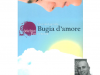 bugia d'amore.png