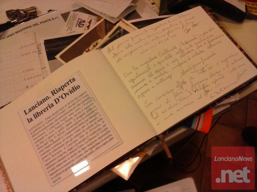 dovidio-libreria2-