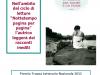 Donatella Di Pietrantonio.png